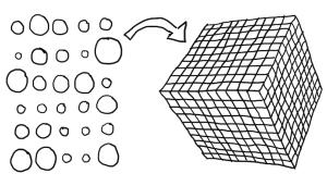 atomsinbox